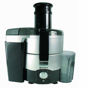 Extractor-De-Fruta-Entera-Imaco-JEFC60-2-velocidades-600-Watts-wong-249426.jpg
