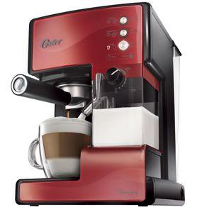Cafetera-Automatica-Prima-Latte-Oster-BVSTEM6601R-15-Bares-De-Presion-wong-452584.jpg