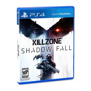 juego-PS4-killzone-shadow-wong-fall.jpg