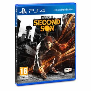 juego-PS4-infamous-second-wong-son.jpg