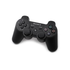 control-inalambrico-dualschock-3-para-playstation-3-wong-sony.jpg