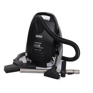 aspiradora-tomas-th-2210-2200-watts-wong-376081.jpg