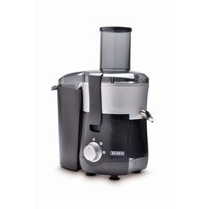 extractor-de-jugos-thomas-th-2551-silver-2-velocidades-wong-409386.jpg
