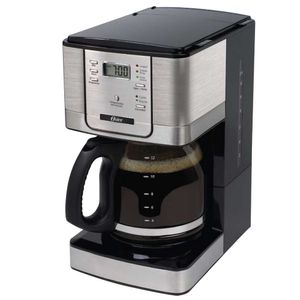 Cafetera-Programable-Oster-BVSTDC4401-12-Tazas-wong-404423.jpg