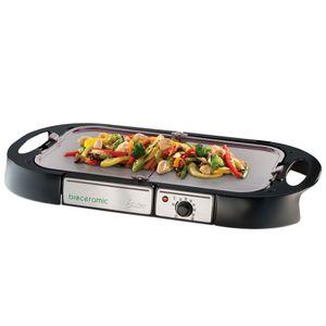 Grill-Parrilla-Electrica-Oster-CKSTGR3008-wong-449679.jpg