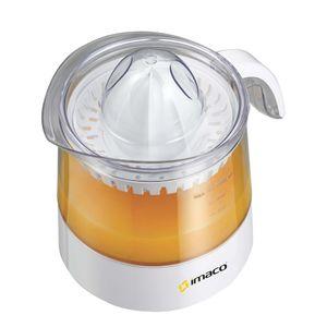 Exprimidor-de-Citricos-Imaco-CP401-1-litro-40-Watts-wong-356049.jpg