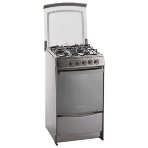 cocina-indurama-bilbao-spazio-3-inox-4-quemadores-20-pulgadas-wong-348617.jpg