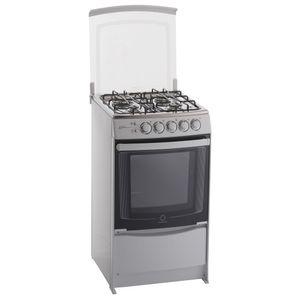 cocina-indurama-madrid-spazio-3-blanco-4-quemadores-20-pulgadas-wong-348621.jpg