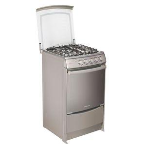 cocina-indurama-cadiz-spazio-3-croma-4-quemadores-20-pulgadas-wong-442605.jpg