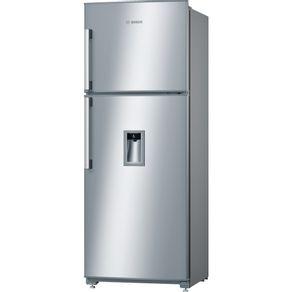 Refrigeradora-Bosch-ECO-TT261-KDN26BL121-Inox-294-Litros-wong-454301.jpg