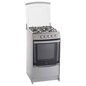 Cocina-Indurama-Lisboa-Spazio-3-Blanco-4-Quemadores-20-Pulgadas-wong-437258.jpg