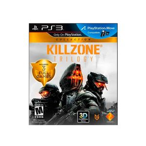 juego-PS3-killzone-wong-collection.jpg