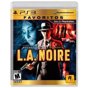 juego-PS3-l-a-noire-favoritos-wong-latam.jpg