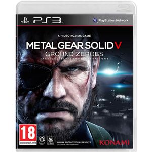 juego-PS3-metal-gear-solid-ground-wong-zeroes.jpg