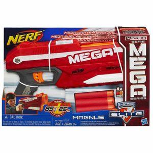 Pistola-Nerf-A4796-N-Strike-Elite-Mega-Magnus-Blaster-wong-474558.jpg