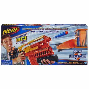 Pistola-Nerf-A8494-N-Strike-Elite-Demolisher-2-In-1-Blaster-wong-474556.jpg