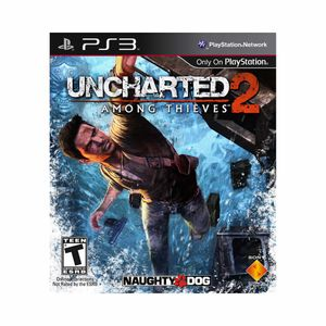 Uncharted2-Among-Thieves-PS3-wong-406301.jpg