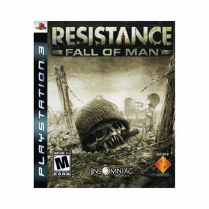 Resistance-Fall-of-Man-PS3-wong-408740.jpg
