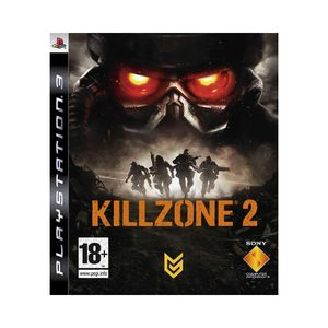 Killzone2-PS3-wong-450093.jpg