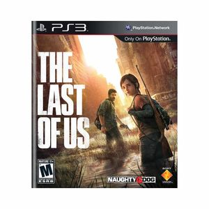 The-Last-Of-Us-PS3-wong-450111.jpg
