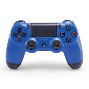 Control-Inalambrico-Sony-Dualshock-4-para-PlayStation-4-Azul-wong-480761.jpg
