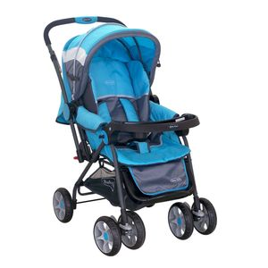 Coche-Cuna-Baby-Kits-NBS106-Barcelona-Celeste-wong-437127003.jpg