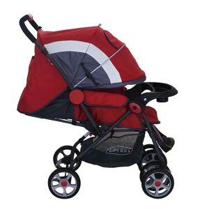 Coche-Cuna-Baby-Kits-NBS106-Barcelona-Rojo-wong-437127002.jpg