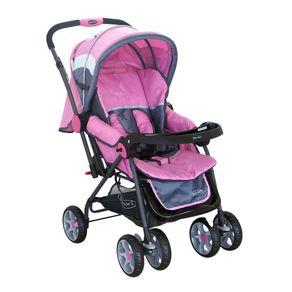 Coche-Cuna-Baby-Kits-NBS106-Barcelona-Rosado-wong-437127001.jpg