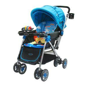 Coche-Cuna-Baby-Kits-SCM218-Murano-Celeste-wong-406653002.jpg