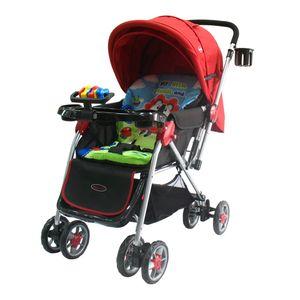 Coche-Cuna-Baby-Kits-SCM218-Murano-Rojo-wong-406653001.jpg