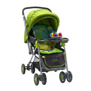 Coche-Cuna-Baby-Kits-SCM218-Murano-Verde-wong-406653005.jpg