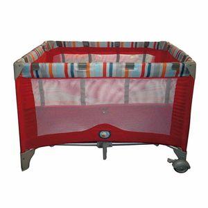 Cuna-Corral-Baby-Kits-MB619-Fantasy-Rojo-wong-459558002.jpg