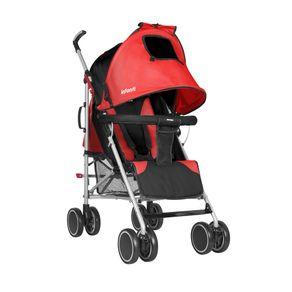 Coche-Baston-Infanti-MB109-Rojo-wong-476074002.jpg