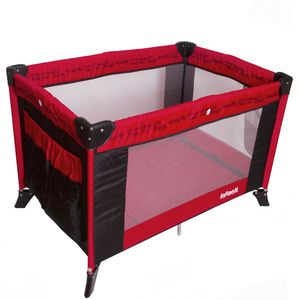 Cuna-Corral-Pack-And-Play-Infanti-JBP700-Rojo-wong-376785005.jpg