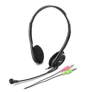 Audifonos-con-Microfono-Genius-HS-200C-Negro-wong-403893.jpg