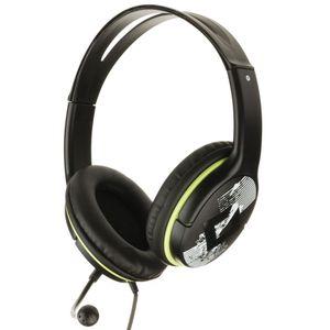 Audifonos-con-Microfono-Genius-HS-400A-Negro-y-Verde-wong-421366.jpg