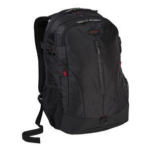 Mochila-Targus-Terra-Backpack-15-6-pulgadas-Negro-wong-460841.jpg