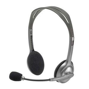 Audifonos-con-Microfono-Logitech-H110-Plateado-wong-389378.jpg