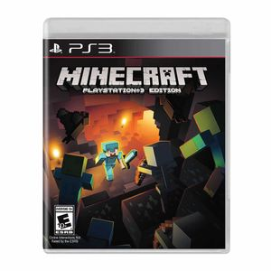 juego-PS3-minecraft-wong-474866.jpg