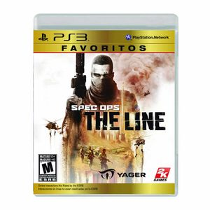 juego-PS3-spec-ops-the-line-favoritos-latam-wong-461908.jpg