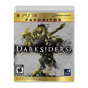 juego-PS3-darksiders-favoritos-wong-461910.jpg