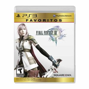 Final-Fantasy-XIII-Favoritos-PS3-wong-latam-476820.jpg