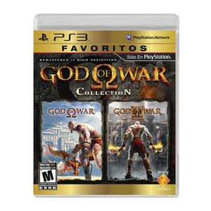 God-of-War-1-y-2-Collection-Favoritos-PS3-wong-latam-476817.jpg