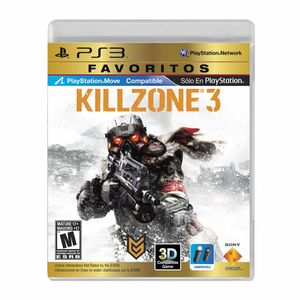 Killzone-3-PS3-favorito-wong-476818.jpg