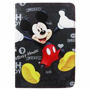 Estuche-Disney-Mickey-Mouse-para-Tablet-7-pulgadas-Negro-wong-464057.jpg