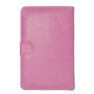 Estuche-Teclado-Skill-para-Tablet-7-pulgadas-Rosado-wong-464066.jpg