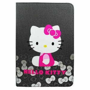 Estuche-Hello-Kitty-para-Tablet-7-pulgadas-Gris-wong-464062.jpg