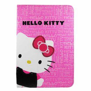Estuche-Hello-Kitty-para-Tablet-7-pulgadas-Rosado-wong-464063.jpg