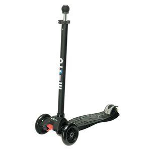 Scooter-Micro-Maxi-T-Bar-Negro-wong-366353001.jpg