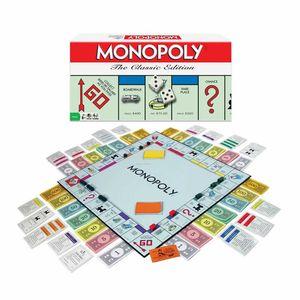 Monopoly-Clasico-Hasbro-Gaming-00009-wong-15089.jpg